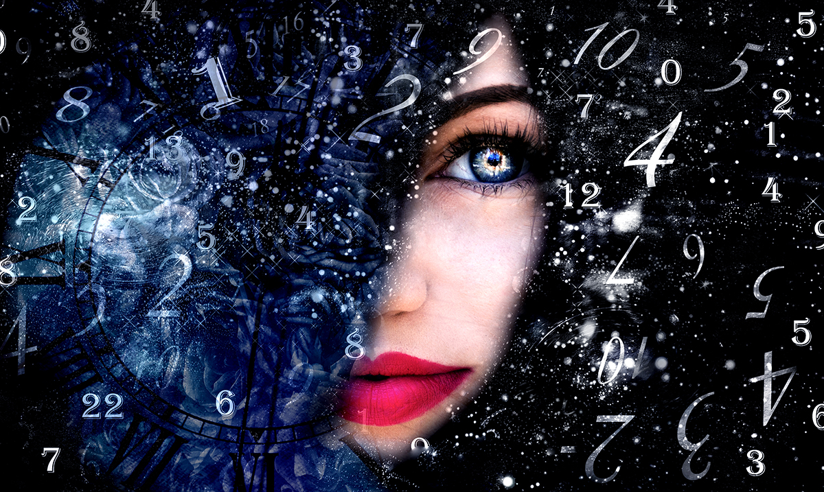 Discovering The Truth Behind Your Name Using Numerology