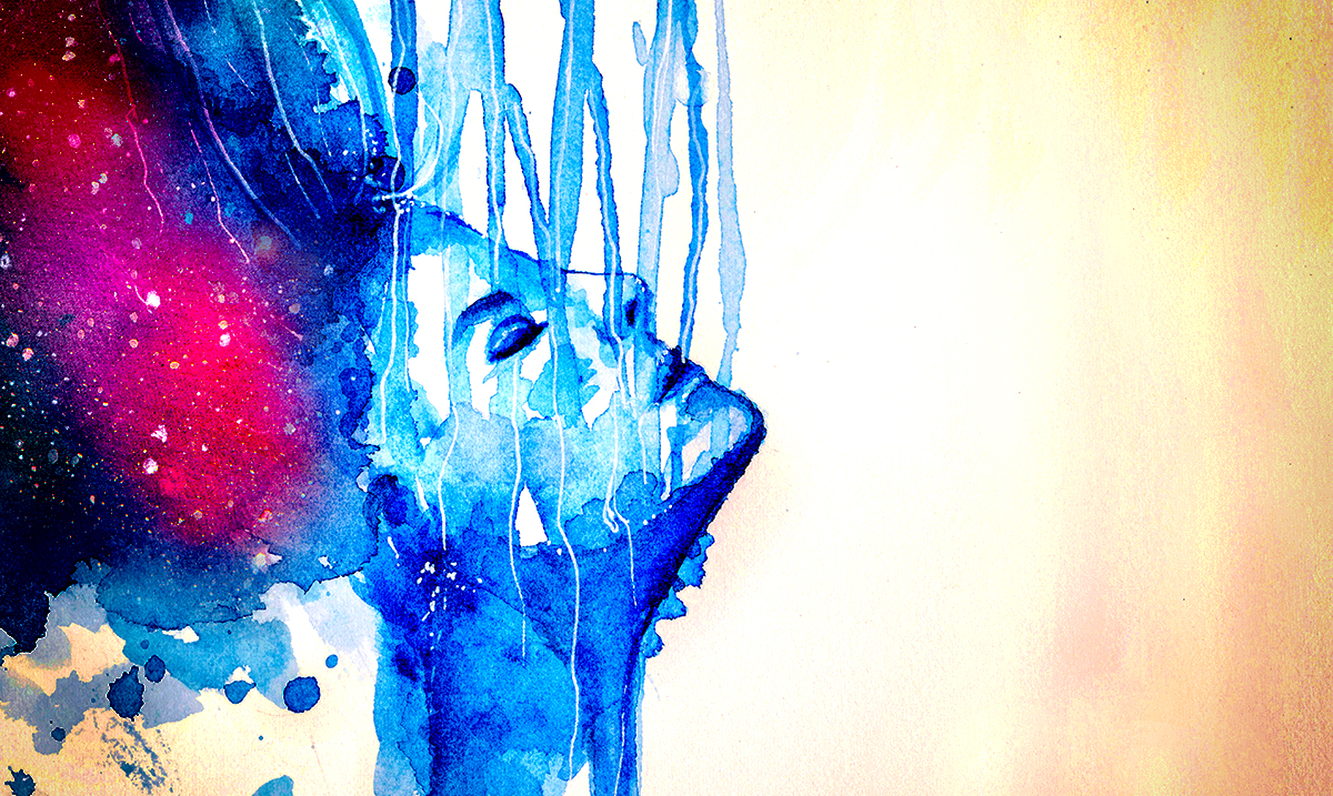 9 Things That Negatively Affect Your Aura