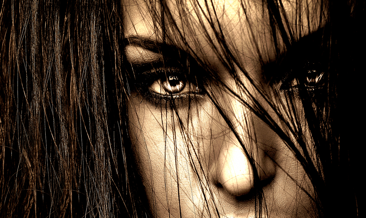 9 Things You Should Always Expect From A Narcissists – Beware!