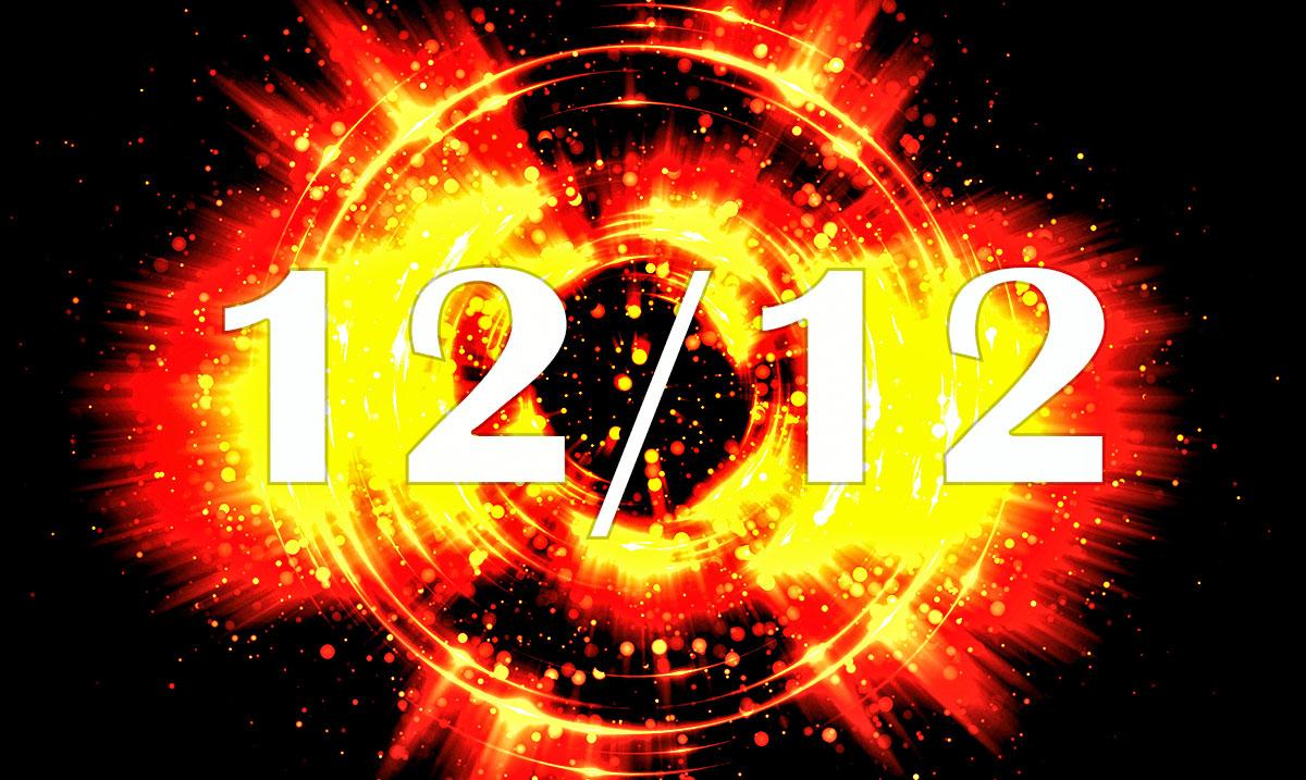 Intense 12/12 Portal Of Divine Awakening – Prepare Yourself For A Brutal Shift