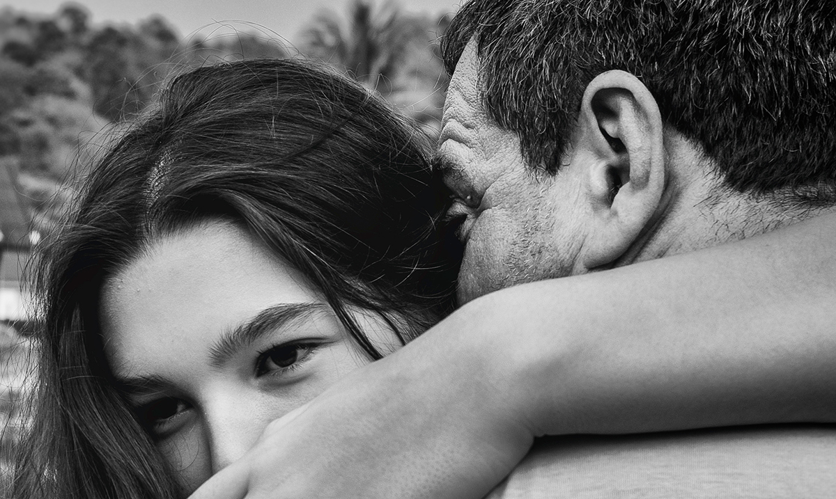 12 Hard Truths You Have To Accept If You Want Your Relationship To Last