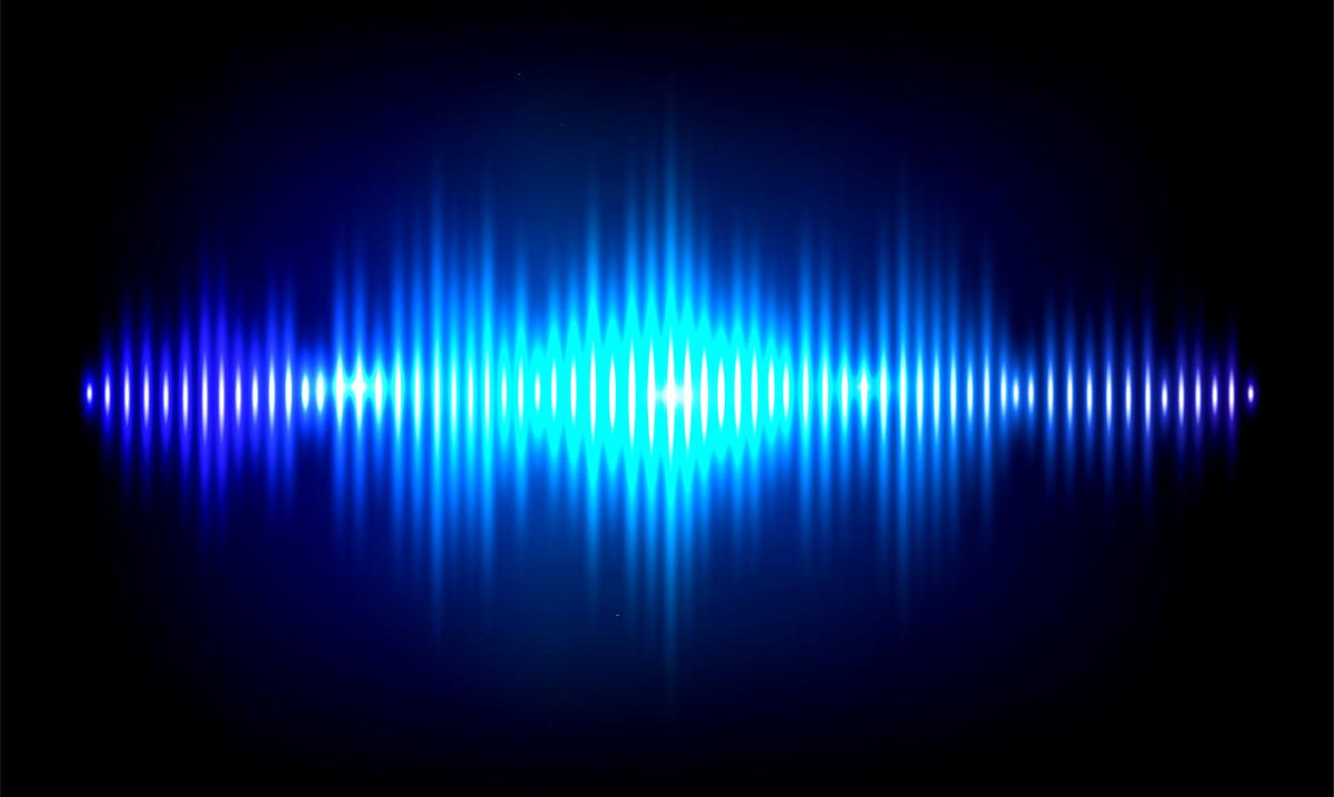 Mysterious Humming Heard Around The Globe, Explained