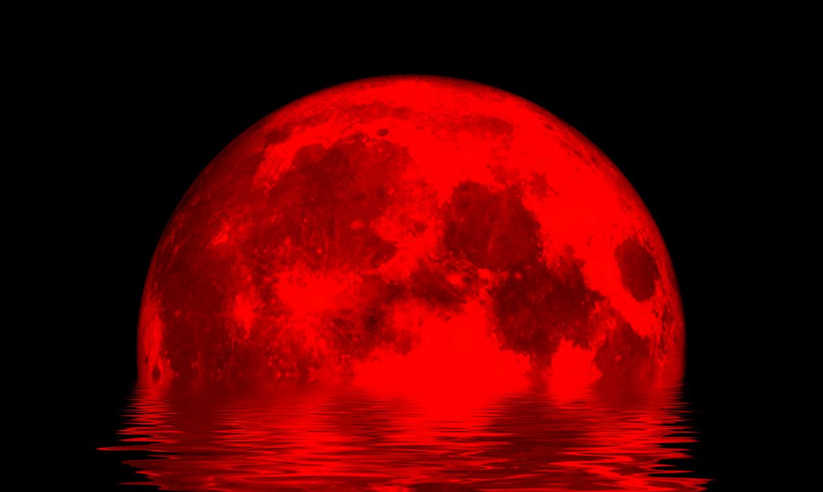 Black Moon Lilith Meets Venus And Chiron 2020