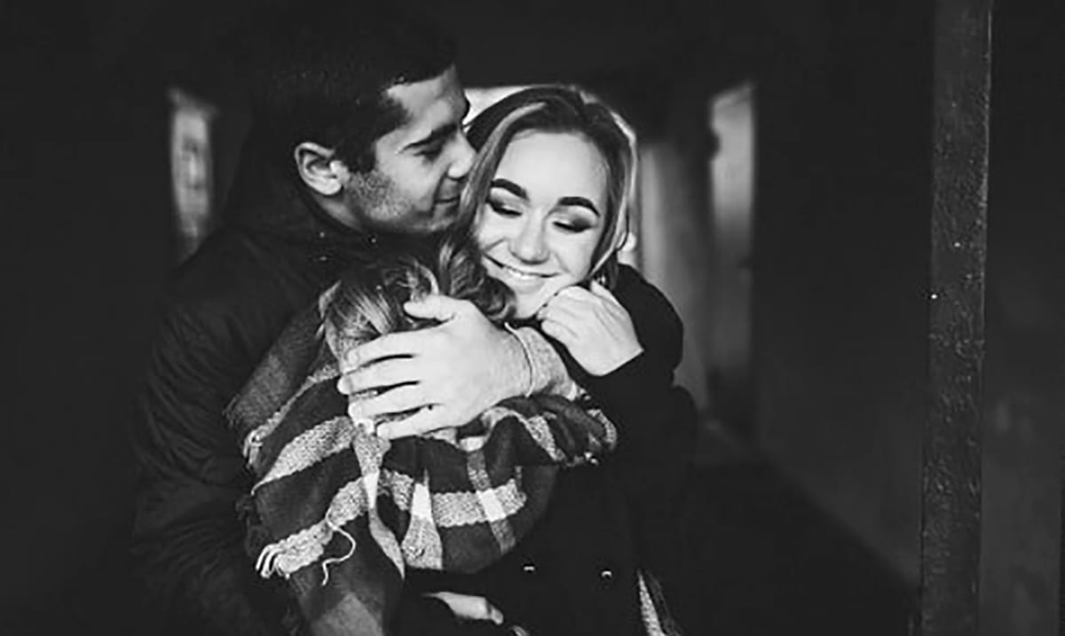 A Loyal Woman Is One Of The Greatest Gifts This World Has To Offer