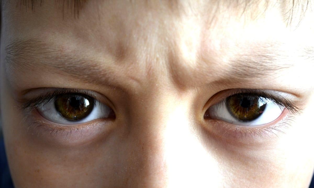 8 Parenting Tricks To Promote Emotional Intelligence