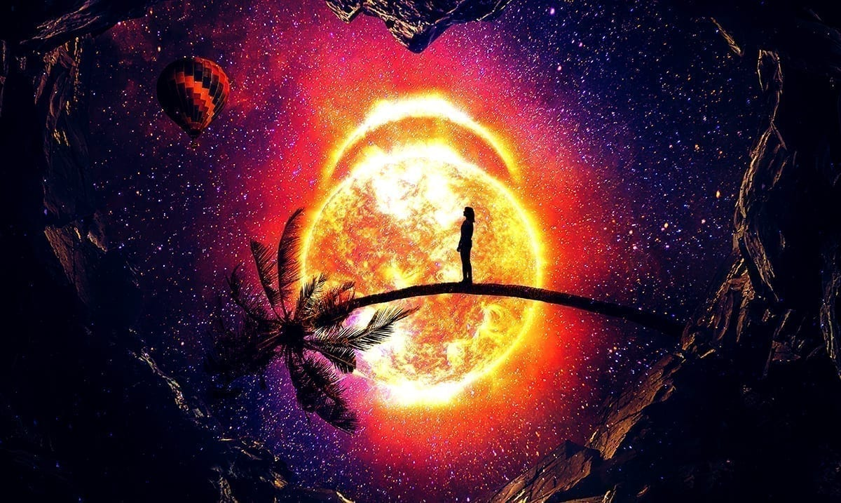 2020 Collective Awakening – The Time For Healing Is Now