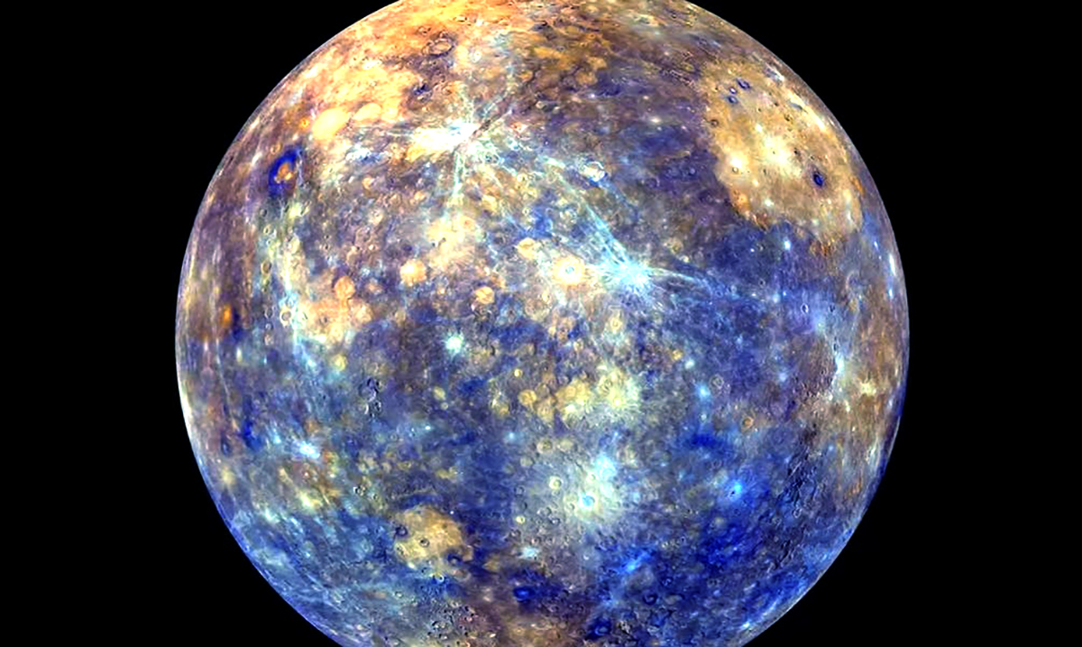 The 5 Zodiac Signs Who Will Be Most Affected By The Coming Mercury Retrograge