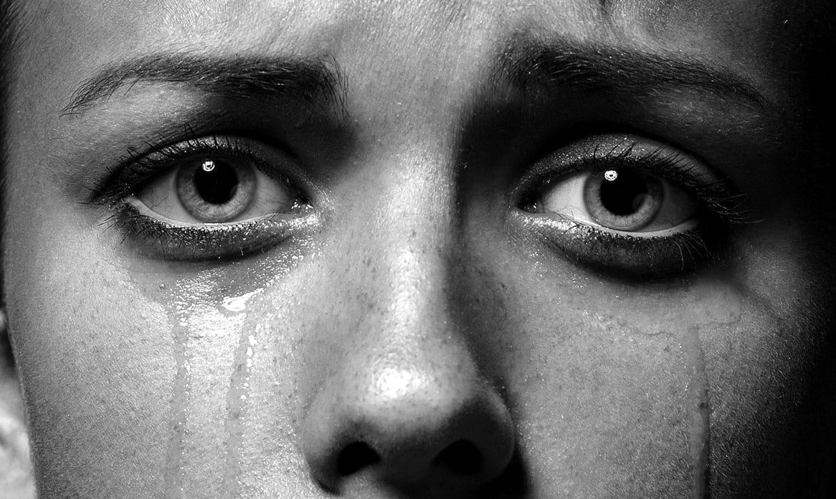 Gaslighting Victims Into Forgiving Their Abusers