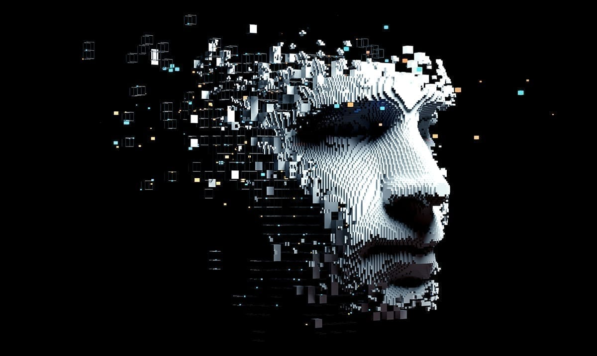 Theories Indicate Consciousness May Create Reality – Welcome To The Matrix