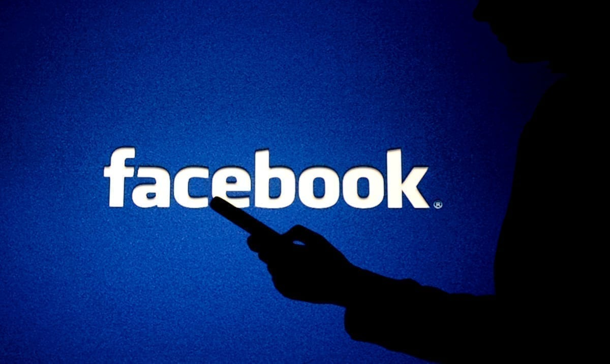 Facebook To Pay Users To 'Deactivate' Their Accounts Before Election