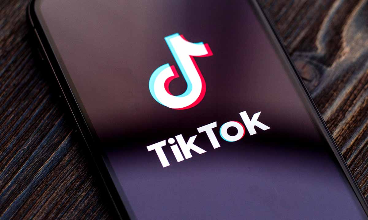 What Is Actually Happening To TikTok On Sunday