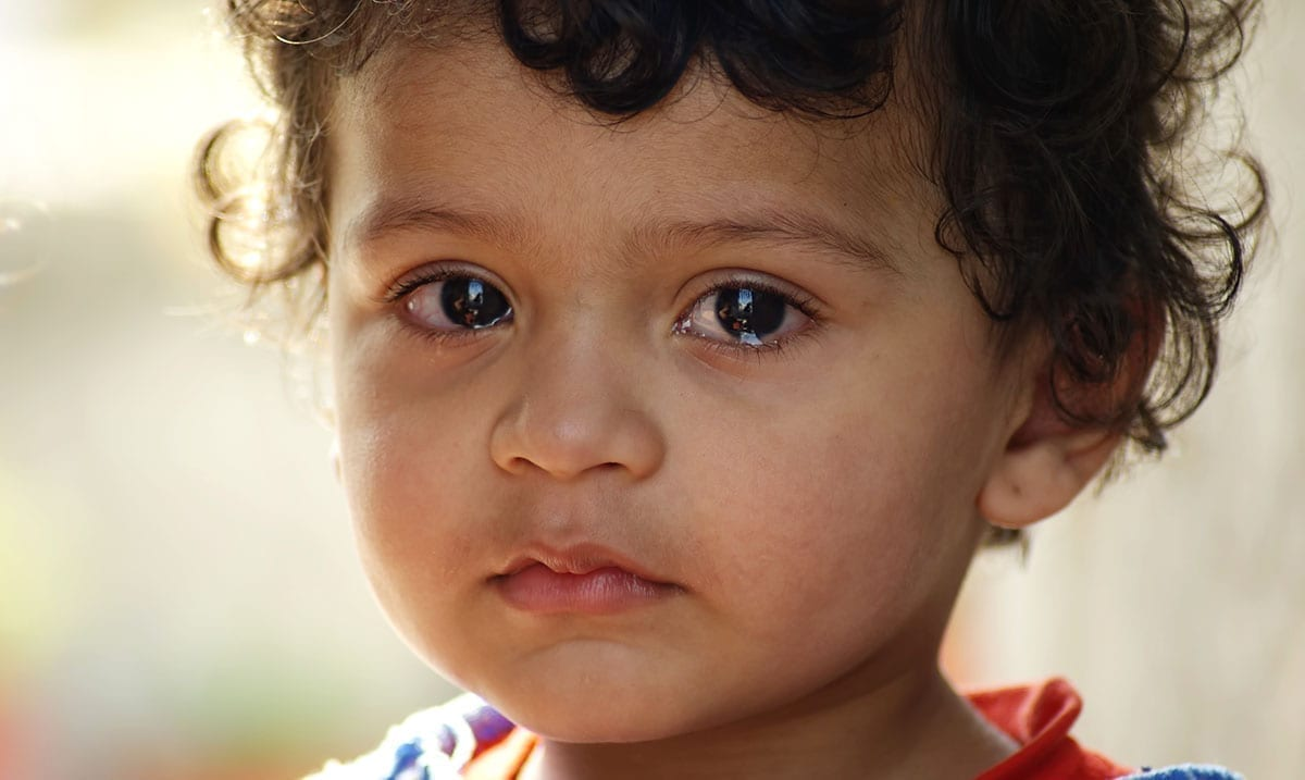 Rare Pediatric Condition May Become More Prominent This Fall