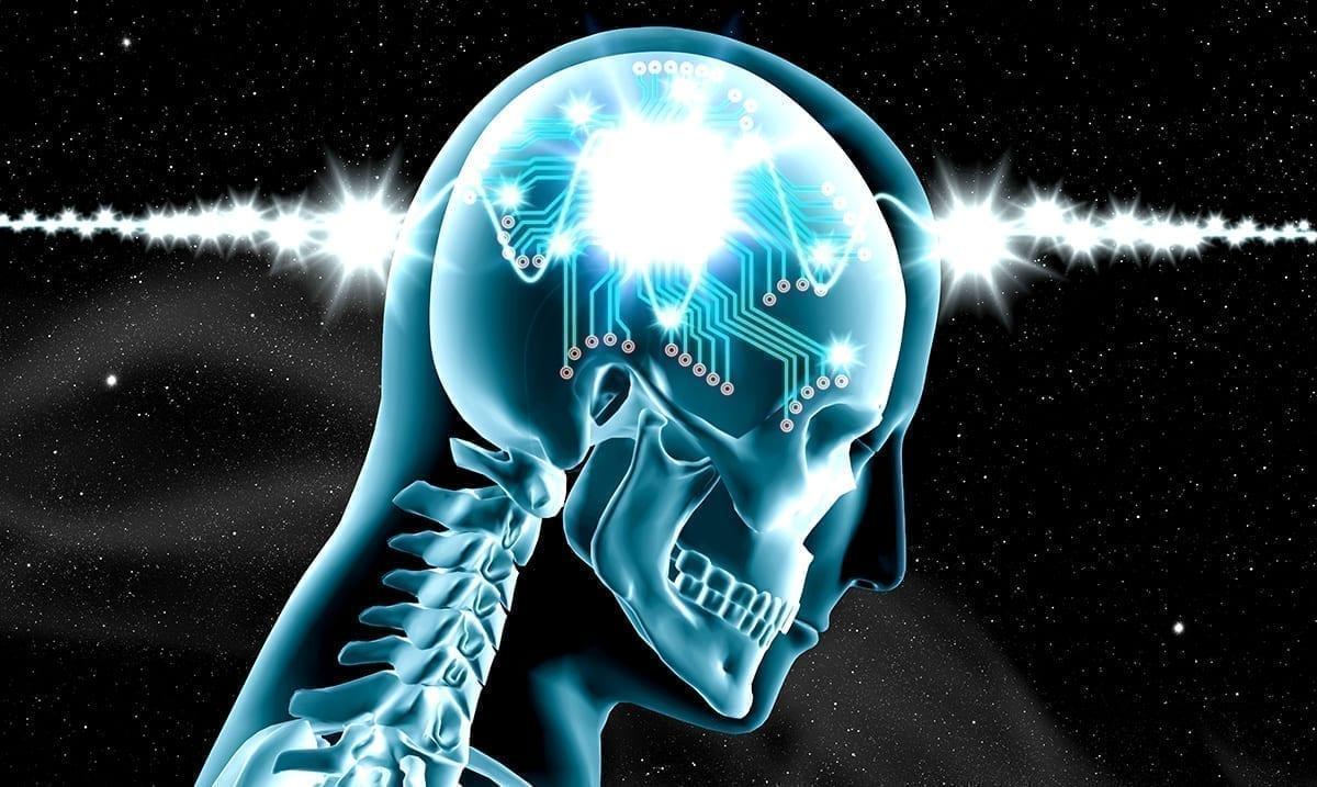 Neuroscientists Weigh In On Elon Musk's Brain Chip – Neuralink