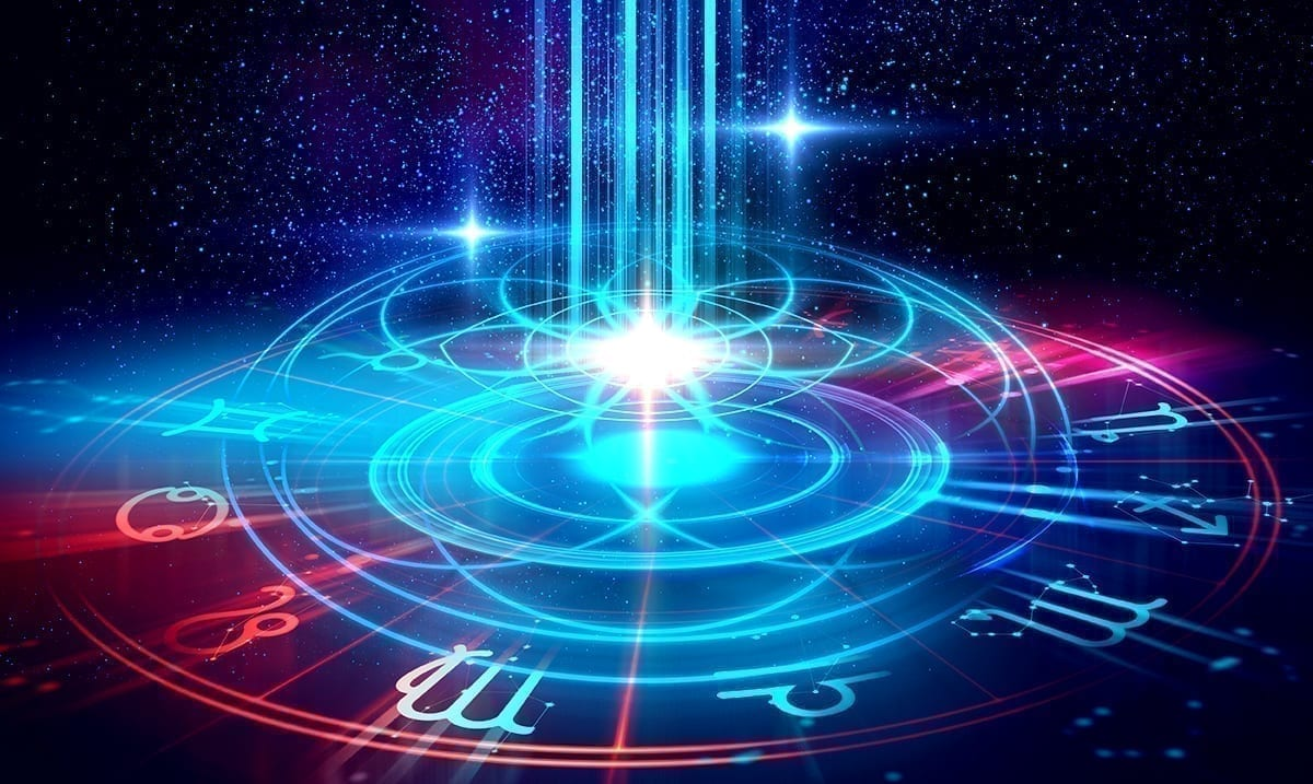 The Second House In Astrology Will Help You Unlock Abundance If You Understand It Properly