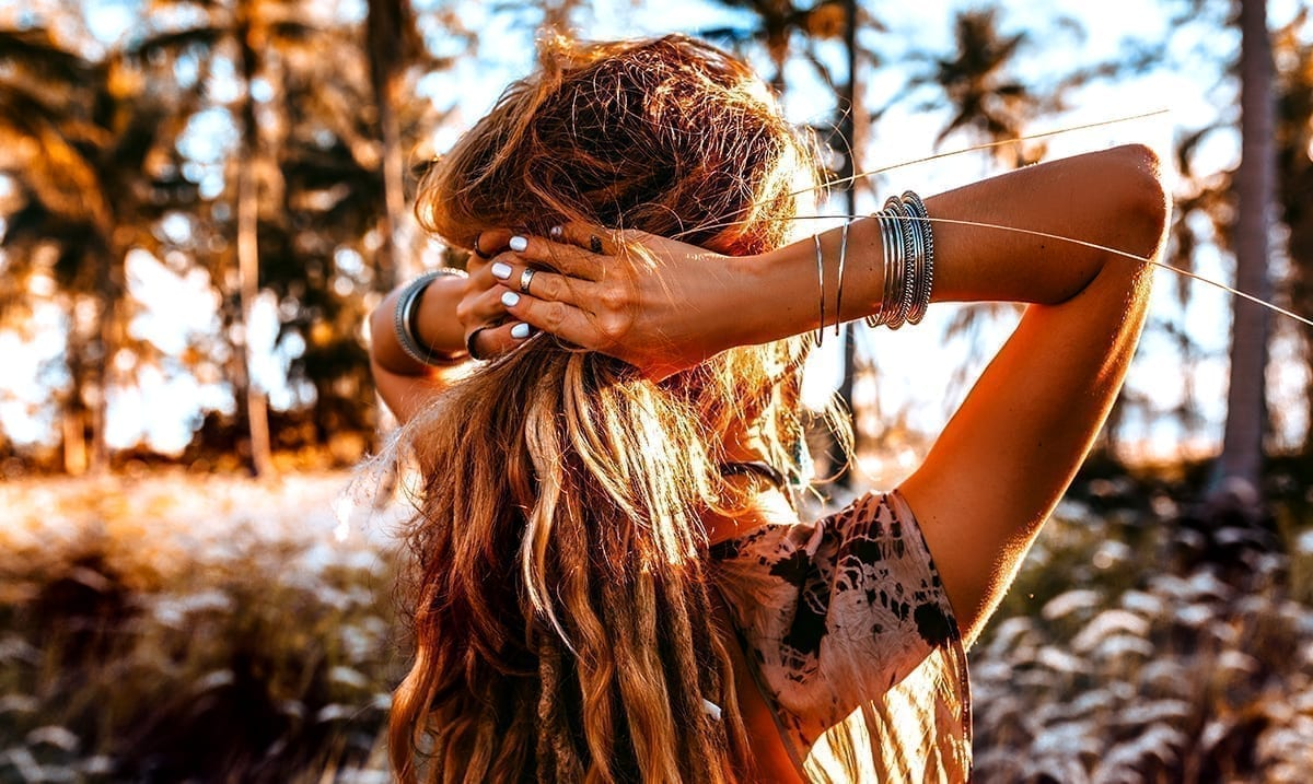 14 Signs You Are An Empath