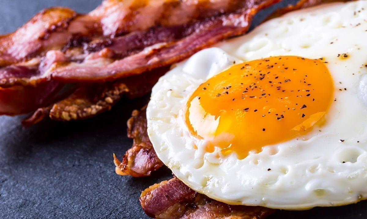 Keto Diet Can Lead To Weight Gain, Bad Metabolism And Multiple Health Risks