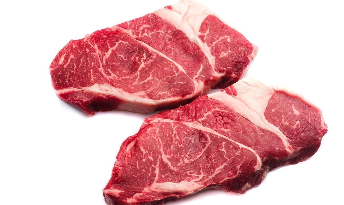 Creators Of 'Grow-Your-Own Human Steaks' Claim It's Technically Not Cannibalism