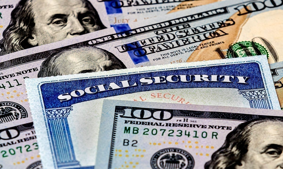 2021 Social Security Changes – Big Things Are Coming