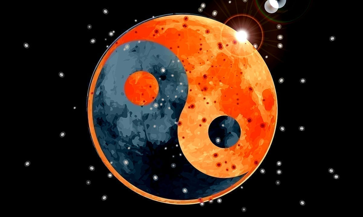 The Karma Of 2021 – What Each Zodiac Sign Has Coming In 2021