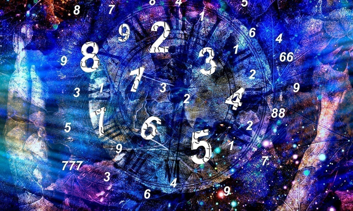 Your Annual Numerology Forecast – Stop Obsessing Over The Future