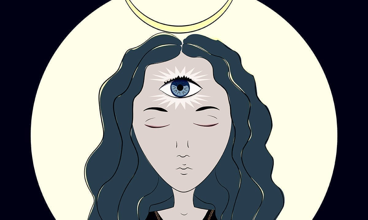 The 12 Archetypes Of The Human Soul