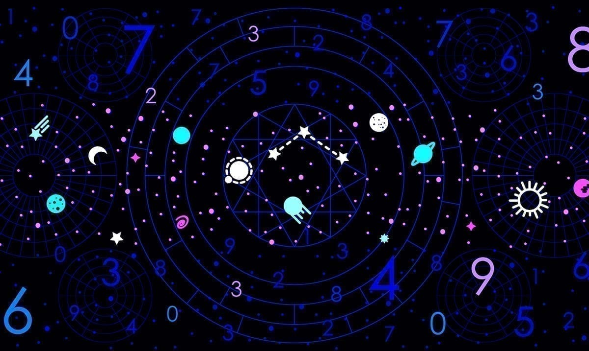 January Numerology: Each Day Holds Something New