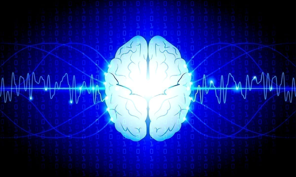 Using Your Brain Waves To Your Advantage To Reach A Higher Levels Of Consciousness