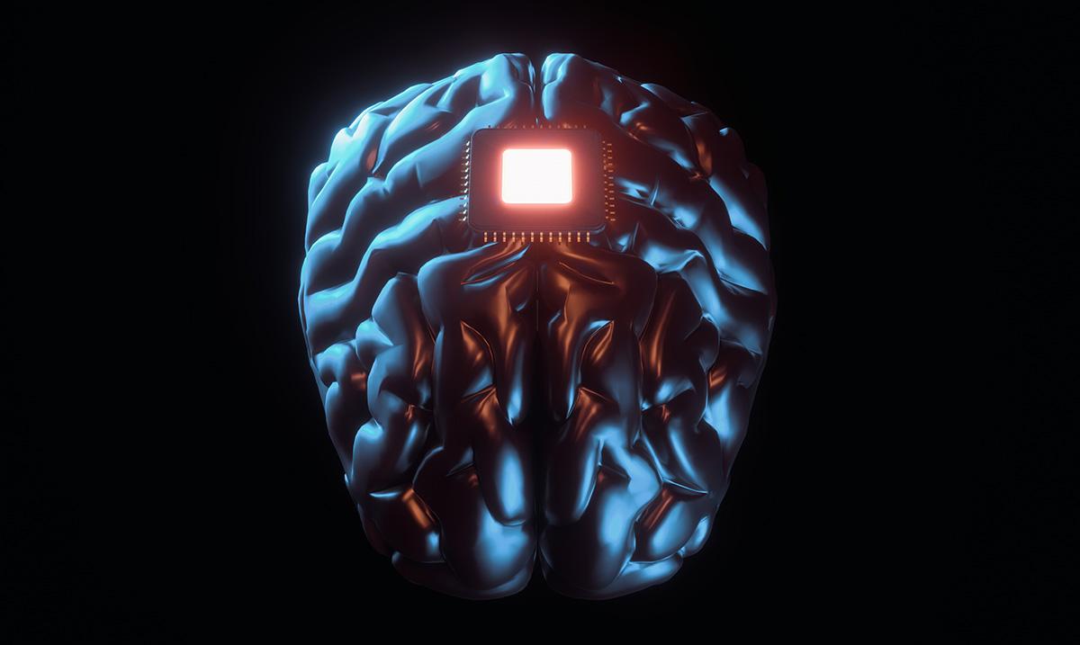 Elon Musk's Neuralink Could Begin Human Trials Sometime This Year