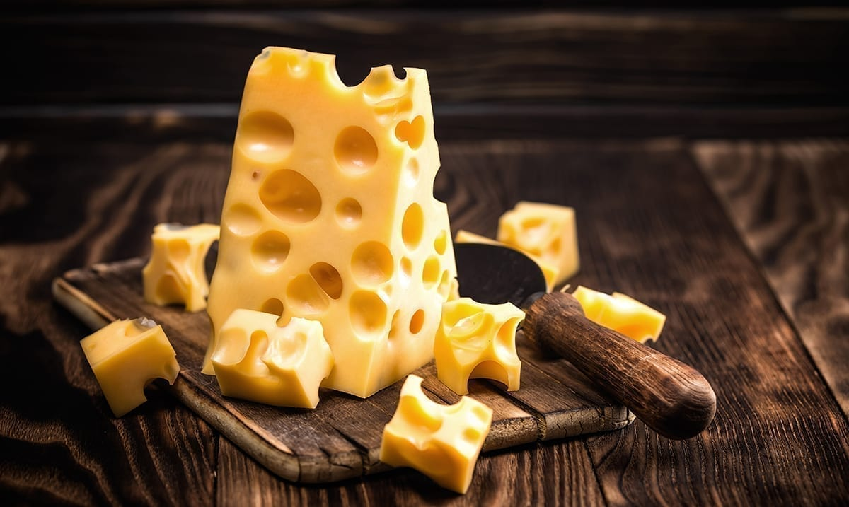 CDC Issues Warning About Listeria Outbreak In Some Soft Cheeses – Queso Fresco