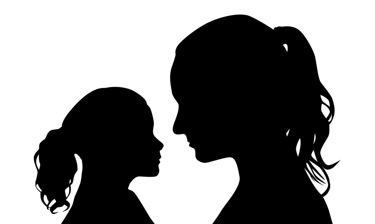 9 Reasons Why Daughters Need Their Mothers Love