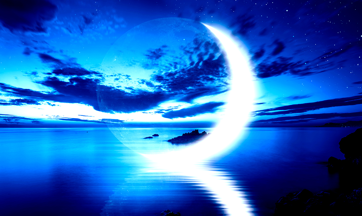 May New Moon In Taurus – Quantum Jump Onto A Higher Path Of Soul Evolution