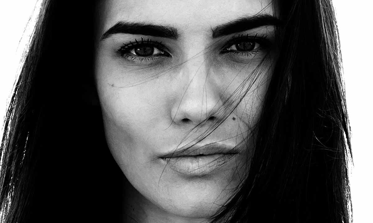 15 Signs Of An Assertive Badass Woman