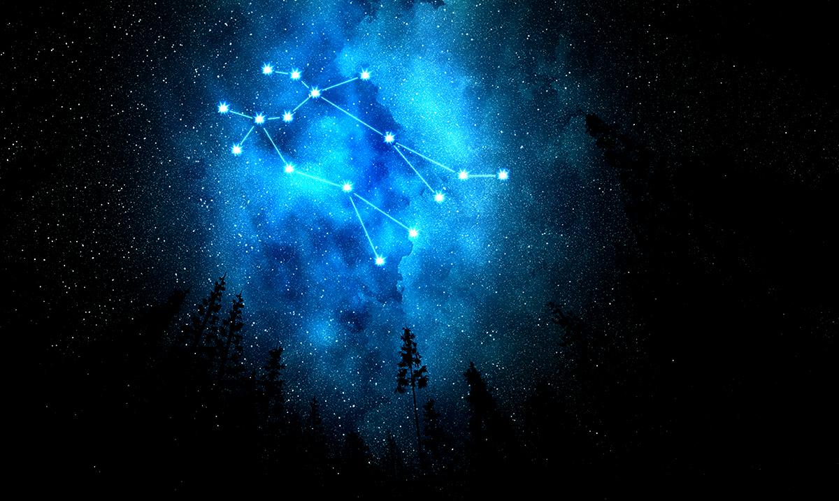 Gemini Season – A Time Of Change And Renewal