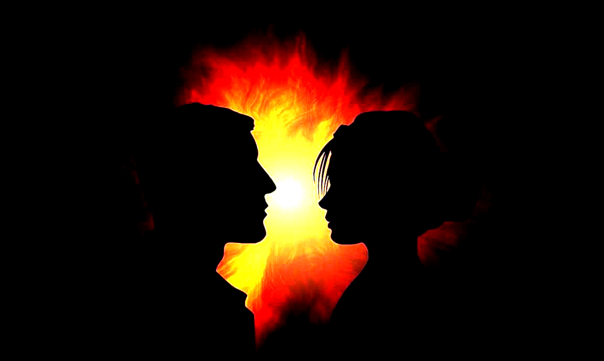 Overcoming Rejection: Meeting Soulmate After Twin Flame