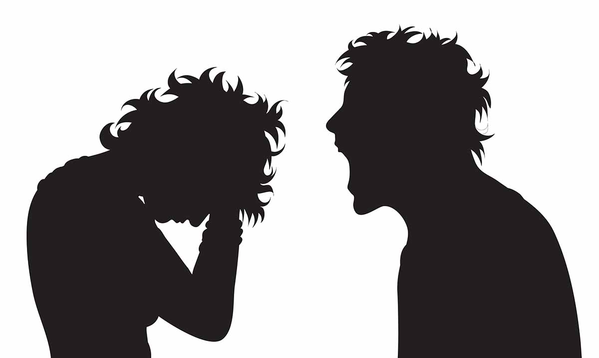 7 Behaviors That Reveal Emotional Abuse