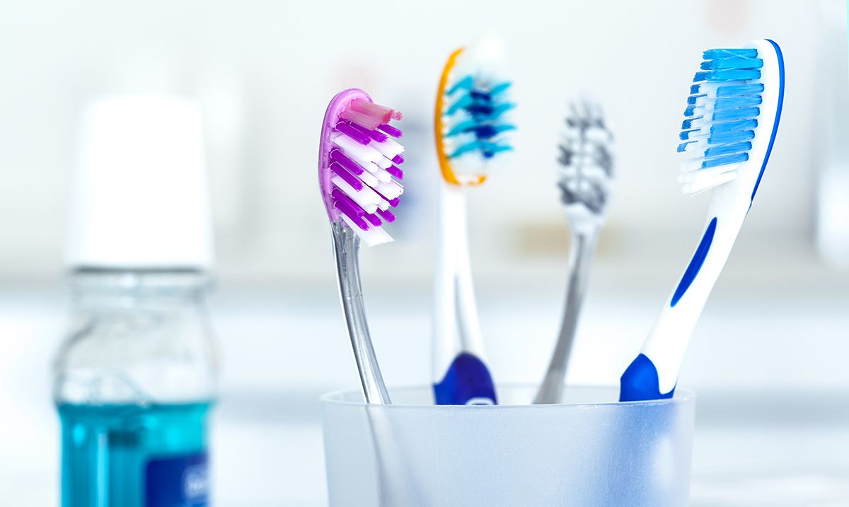 Dentist Explains Why You Should Never Brush After Breakfast