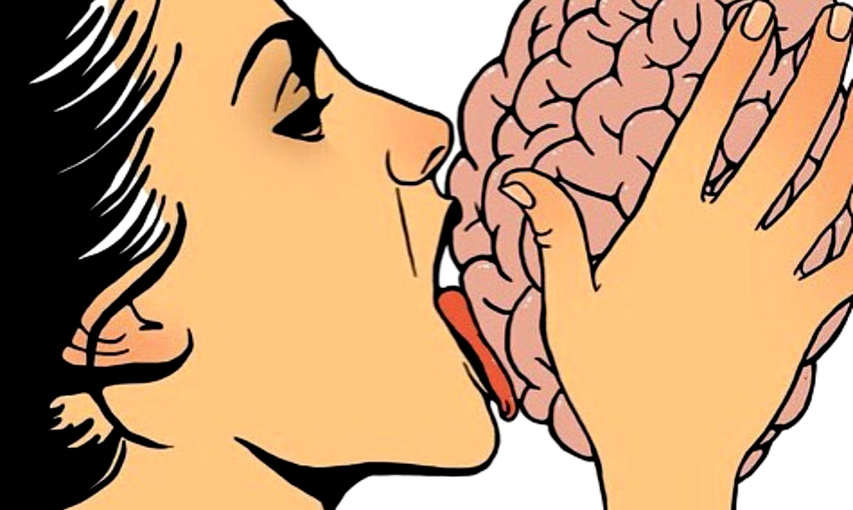 Some People Really Are Attracted to Intelligence, According To Study On Sapiosexuality