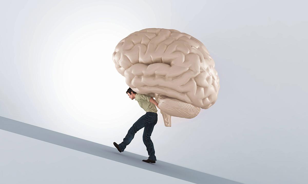 7 Science-Backed Ways Walking Prevents Brain Aging