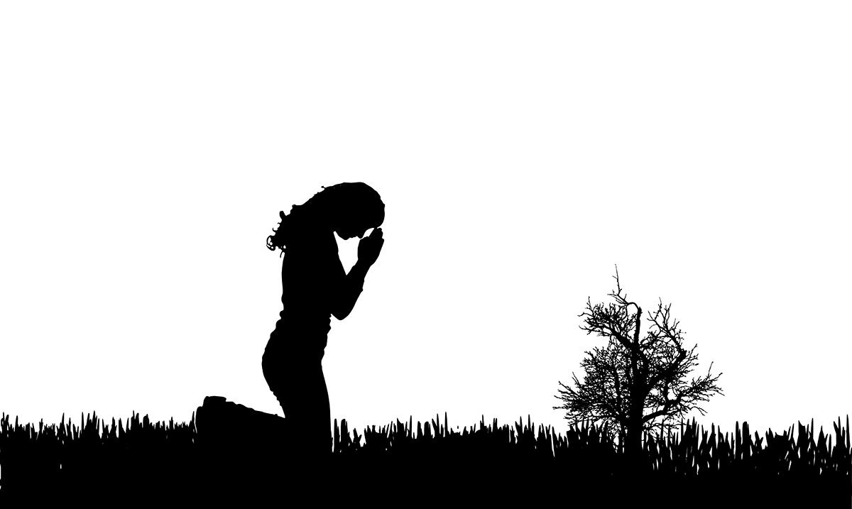 8 Lies Childhood Trauma Teaches You