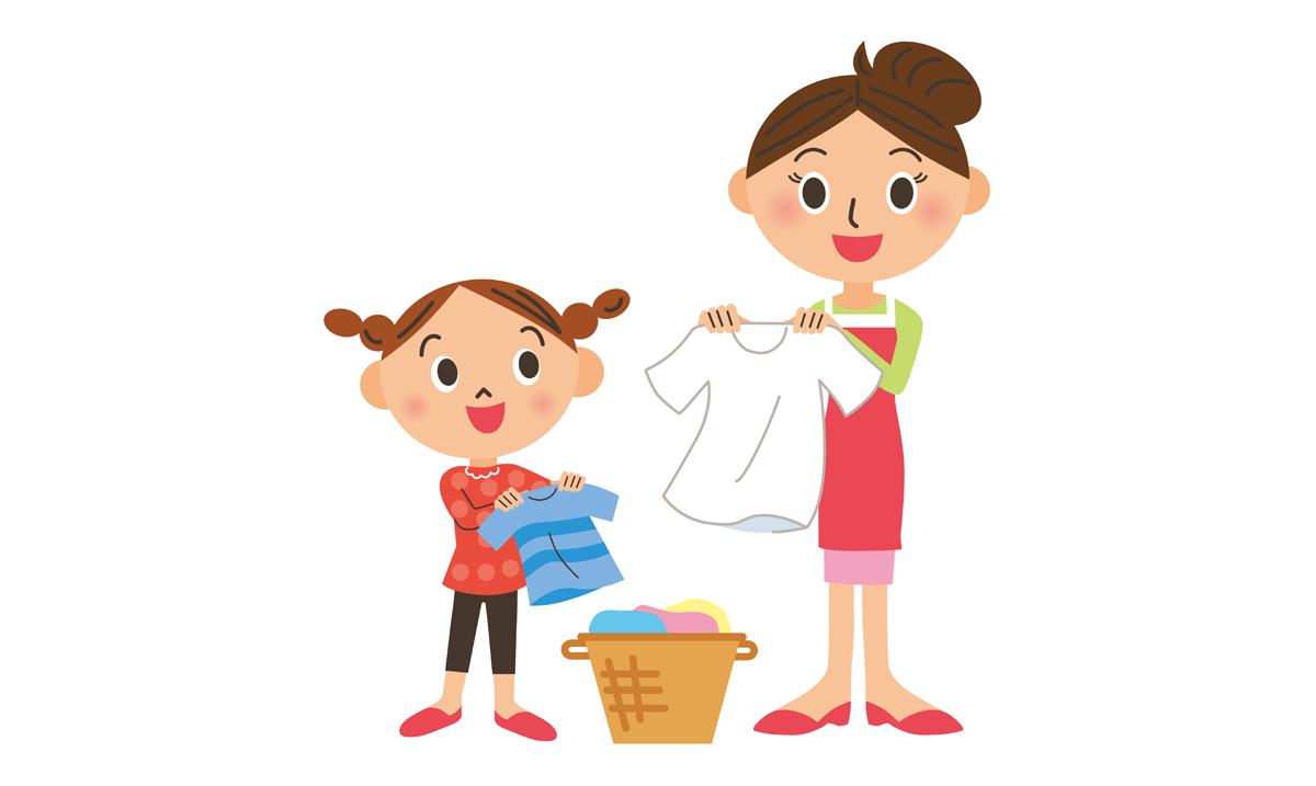 2 Key Ways To Raise Helpful, Less Bossy Children