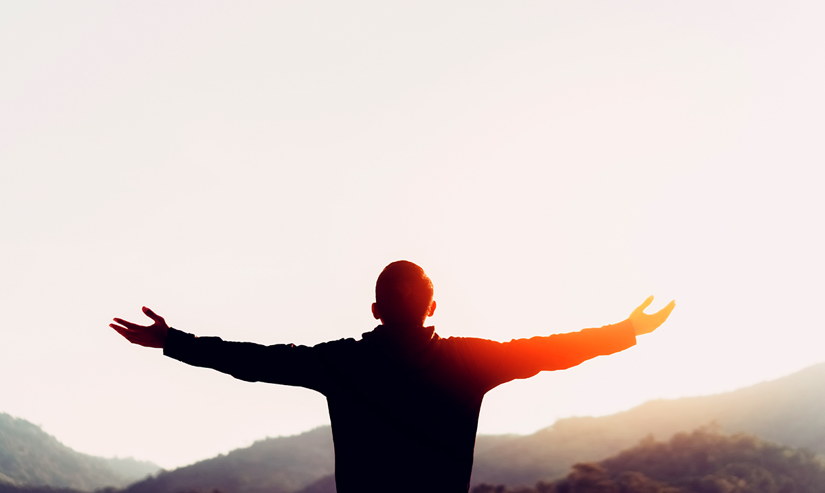 9 Habits That Will Change Your Life