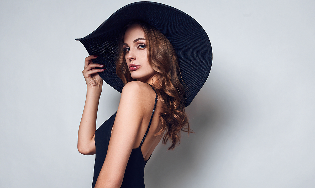 11 Special Traits Of An Elegant Woman